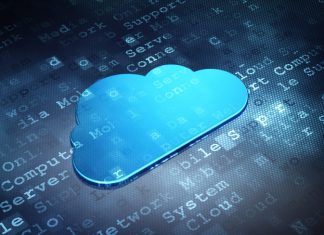 cloud picture