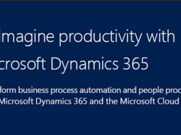 reimagine productivity