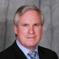 Adam Coyle CEO, Digital River