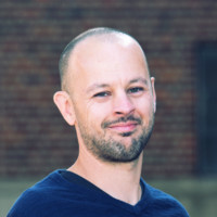 Adam Walsh, Senior Director of Customer Success, Digital River