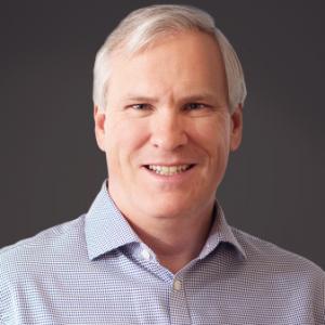 Adam Coyle, CEO, Digital River