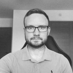 Aidan_Connor-RICS-1