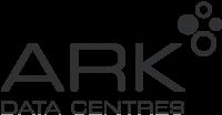 Ark-logo-grey