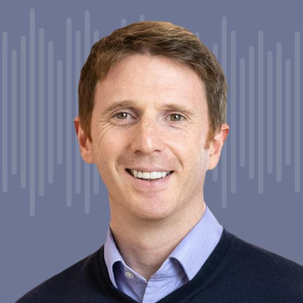 Jason Fowler HR Fujitsu Global