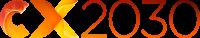 CX2030 logo horizontal 2K