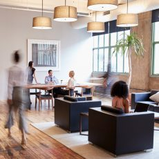 Citrix-employee-engagement-innovator-portal