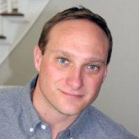 David Bruce, Senior Director, Global Partner Development, PayPal