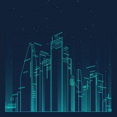 Dell-Technologies-VMware-digital-transformation-smart-city-A02