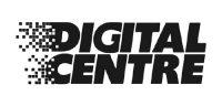 Digital-Centre-grey-on-white-500px