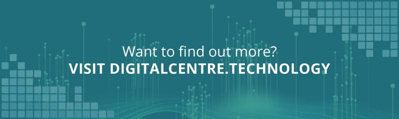 DigitalCentre banner 2