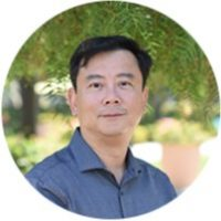 Dong Xu, President, Silk Software