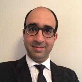 Dr-Ahmad-Karnama,-Director-of-Sustainability-at-Ericsson