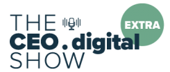 EXTRA logo 1
