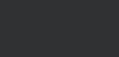 Fujitsu-logo-grey