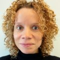 Headshot Katie Rigby Brown Citrix