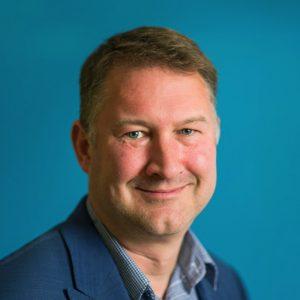 Headshot-Nick-Mothershaw,-Chief-Identity-Strategist,-Open-Identity-Exchange-(OIX)-