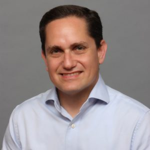Headshot Yishay Trif CEO MoneyNetInt