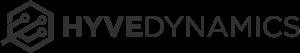 Hyve-Dynamics-logo-landscape-grey