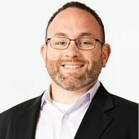 Jeremy Waxman,  Head of Payments Strategy, Digital River