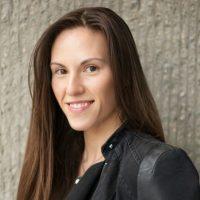 Linda Bustos, Director of Digital Commerce Strategy, Elastic Path