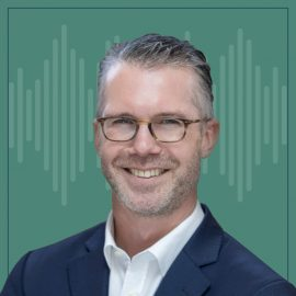 Mark Stead - CEO.digital show - GUest - A02