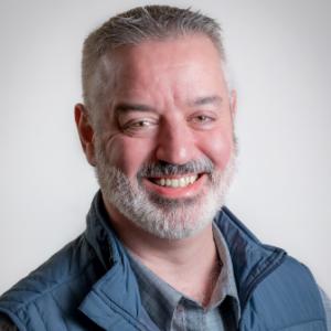 Mike French, VP, Partnerships, Digital River