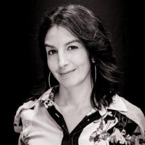 Headshot Monica Gonzalez Citrix