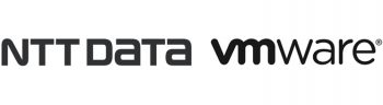 NTT-VMware-grey-on-white-600px-A02
