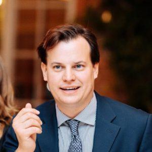 Headshot Nicolas Speeckaert Founder & Managing Partner, skeeled