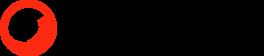 Sitecore-logo-RGB-Huge-1728x374129728a4b154444ea18d9bd7e54a0a76743899c3e80432f797a5f8351e29cf6a