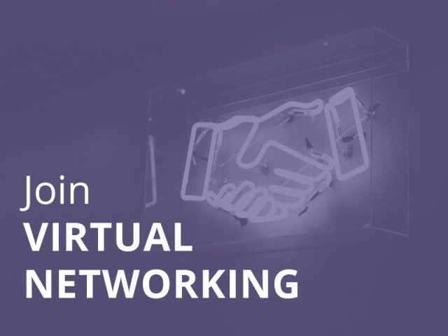 Take part| Attend virtual events
