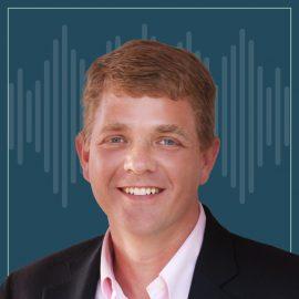 The CEO digital Show Chris Gray guest A01