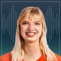 The CEO digital Show Tanya Spee Guest A01