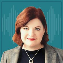 The CEO.digital Show in conversation with Paige O'Neill, CMO, Sitecore
