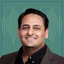 The CEO.digital Show in conversation with Gunjan Bhow, CDO, Walgreens Boots Alliance