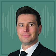 The CEO.digital Show in conversation with Marcell Vollmer, Partner & Director, BCG