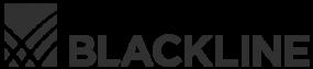 blackline-inc-vector-logo-dark-grey