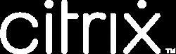 citrix-logo-2020-tw600 (1)
