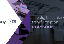 digital-banking-transformation-playbook