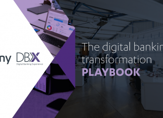 digital-banking-transformation-playbook