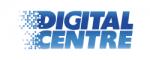 digitalcentre-logo-250x100