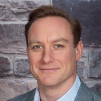 headshot-Ed Whitehead-fraud-guet-article